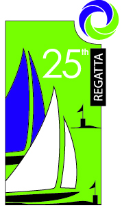 Hospice Regatta Logo Final
